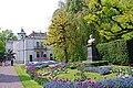 Stadtgarten Lahr 5.jpg
