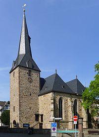 Stadtkirche (Melsungen).JPG