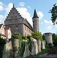Stadtmauer - panoramio (12).jpg