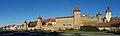 Stadtmauer Mainbernheim, 2.jpg