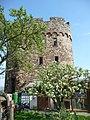 Stadtmauer Neuleiningen- 15.JPG