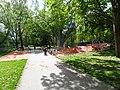 Stadtteilpark Linden-Süd 2019-05 Foto 1.jpg