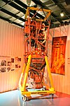 Stafford Air & Space Museum, Weatherford, OK, US (31).jpg