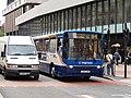 Stagecoach in Manchester bus 20949 (R949 XVM), 25 July 2008.jpg