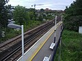 Staines station looking west - geograph.org.uk - 2261470.jpg