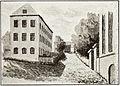 Stallbacken i Uppsala av Tullberg.jpg