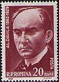 Stamp 1962 Alexandru Davila.jpg