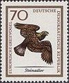 Stamp GDR 1963 Michel 1152.JPG