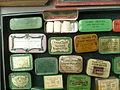 Stamp hinge boxes.JPG