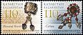 Stamp of Kazakhstan 547 548.jpg