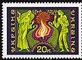 Stamp of Ukraine s146.jpg