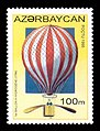 Stamps of Azerbaijan, 1995-330.jpg