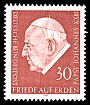 Stamps of Germany (BRD) 1969, MiNr 609.jpg