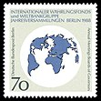 Stamps of Germany (Berlin) 1988, MiNr 817.jpg