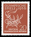 Stamps of Germany (DDR) 1956, MiNr 0539.jpg