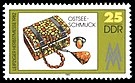 Stamps of Germany (DDR) 1982, MiNr 2734.jpg