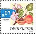 Stamps of Tajikistan, 002-05.jpg