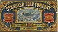 Standard Soap Company lithographic advertisement by Grafton Tyler Brown.jpg
