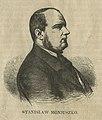 Stanisław Moniuszko (43582).jpg