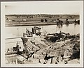 Stanley, S.B. Purves - photographs of the quarry at Moruya used for construction of the Sydney Harbour Bridge, 1925-1927 (7218563086).jpg