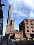 Stanley Dock, Liverpool (8).JPG