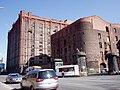 Stanley Dock warehouses, Liverpool-geograph-3815947-by-Bikeboy.jpg
