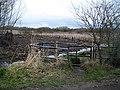 Stanley Ferry Flash (5) - geograph.org.uk - 1805939.jpg