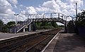 Stapleton Road railway station MMB 19.jpg