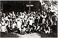 Stará Hůra ca 1920s.jpg