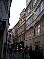 Staré Město, Karlova 21 - 17.jpg