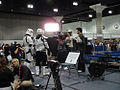 Star Wars Celebration IV - G4 interviews 501st stormtroopers (4878271151).jpg