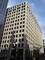 Starks Building from the southwest.jpg