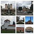 Starogard Gdański Collage.jpg