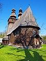 Stary Kościół w Rabce Zdroju.jpg