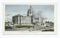 State Capitol, St. Paul, Minn (NYPL b12647398-66723).tiff