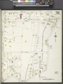 Staten Island, V. 2, Plate No. 134 (Map bounded by Hooker Pl., Richmond Ave., Morningstar Rd.) NYPL1989989.tiff