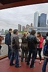 Staten Island Ferry (7231533102).jpg