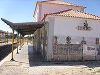 Station Estremoz.jpg
