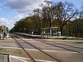 Station Klarenbeek.jpg