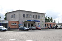 Station Ypres.JPG