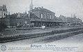 Station Zottegem (historische prentbriefkaart).jpg