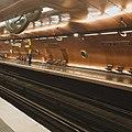 Station de métro arts et métiers .jpg
