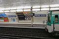 Station métro Michel-Bizot - 20130606 163057.jpg