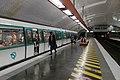 Station métro Porte-de-Charenton - 20130606 172530.jpg