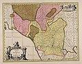 Stato della Repubblica di Lucca - CBT 5881973.jpg