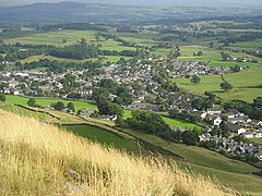 Staveley from Reston Scar.jpg