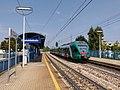 Stazione di Casteldebole 2018-08-25 2.jpg