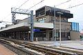 Stazione di Pescara 02.jpg
