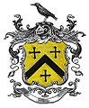 Stearns-coat-of-arms 1901.jpg
