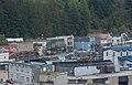 Stedman Street through historic district, Ketchikan, Alaska (cropped).jpg